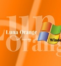 wallpaper xp   linux por txiru (101)