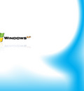 wallpaper xp   linux por txiru (117)