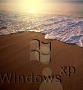 wallpaper xp   linux por txiru (43)
