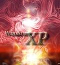 wallpaper xp   linux por txiru (77)