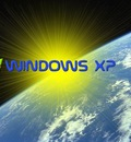 wallpaper xp   linux por txiru (88)