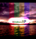 wallpaper xp   linux por txiru (93)