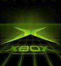 XboxUniverse