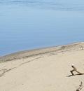endless shoreline by ericdraven711