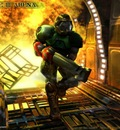 wallpaper quake307