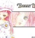 dollykiss 1