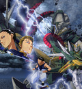 k gundam03