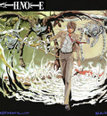 deathnote 2