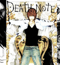 deathnote 3