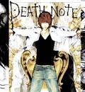 deathnote 3