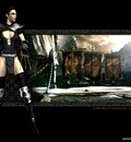 wallpaper diablo2