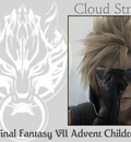 ff7advent 12