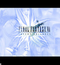 ff7advent 6
