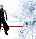 ff7advent 8