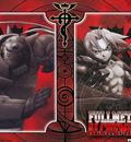 fullalchemist 11