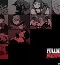 fullalchemist 15