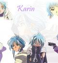 karin1024