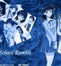 schoolrumble 3