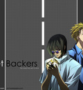 getback 2