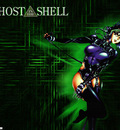 ghost 14