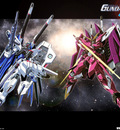 gundamseed 7