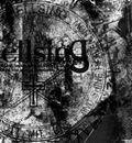 hellsing 34