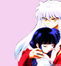 inuyasha 28