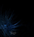 bluefictionv3