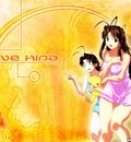 lovehina 55