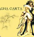 magna 48