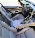 Dodge Vi+Grey Interior