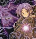 Magic1