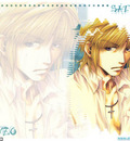 saiyuki 8