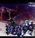 transformers 13