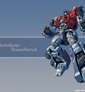 transformers 9