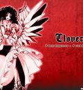 clover 5