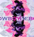 cowboy 63