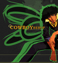 cowboy 70