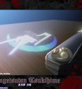 tsukihime 1