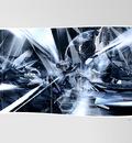 kultdesign spacetravelling1280x1024