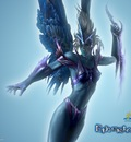 wallpaper etherlords 05