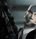 wallpaper hitman 01