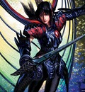 wallpaper legend of dragoon 03