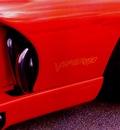 Dodge Vi+ar Side Pipes