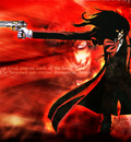 hellsing 01