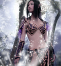 wow cosplay2