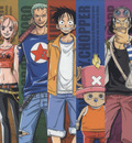 Minitokyo Group Scans One Piece[40157]