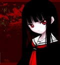 c6b0ef4946c6d2de3a9993787cf3cba full