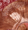 artist yoshitakaamano