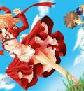 redgirles1